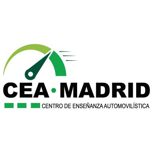 CEA Madrid